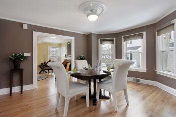 Tru Real Estate Services