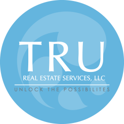 Tru Real Estate Services, LLC | Highlands Ranch, Colorado