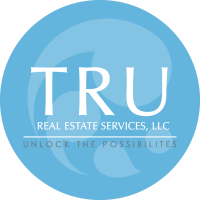 Tru Real Estate Services